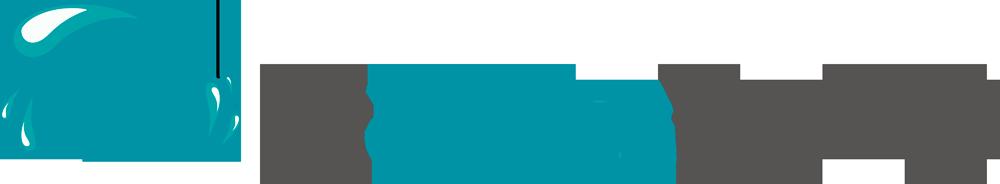 Logo Fitswim Family